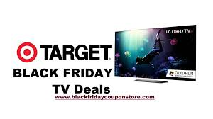 target black friday tv ad target black friday 2017 tv deals sales and ads black friday