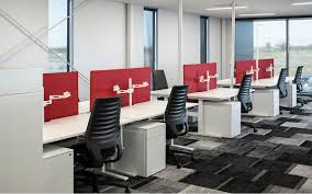 Business Interiors Group New Zealand Couriers Business Interiors