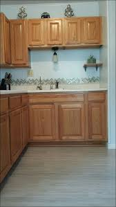 Grey Wash Kitchen Cabinets Kitchen Grey Wood Cabinets Light Gray Kitchen Gray Stained Oak