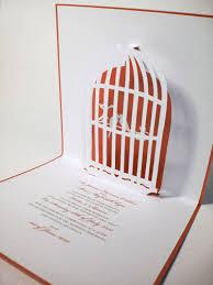 Love Bird Wedding Invitations Design Of The Week Love Bird Wedding Invitations By To Have And