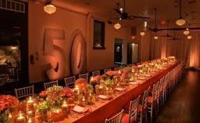 50th Birthday Party Decoration Ideas 50th Birthday Party Centerpiece Ideas Birthday Party Ideas