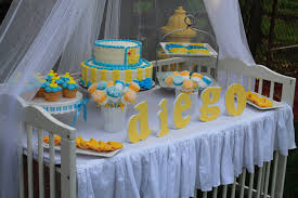 mi baby shower rubber ducky theme jenny the voice