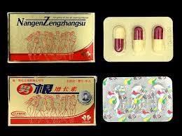 toko obatkuat acessoriessex obat kuat nangen zhangzangsu