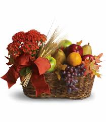 fresh flower delivery fresh picked for fall in san diego ca mar floral gifts