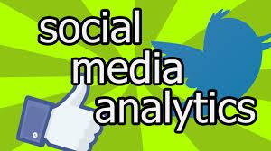 social media analytics tutorial techniques for social media