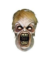 evil dead 2 evil ed getley movie mask