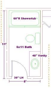 best 25 bathroom design layout ideas on pinterest shower