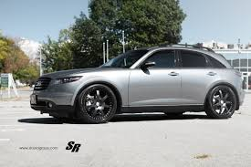 infiniti jeep 2010 price not your ordinary fx35