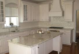 ebay used kitchen cabinets for sale tiles backsplash superb unique kitchen backsplash tile superior