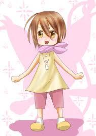 yagami hikari digimon adventure image 314976 zerochan anime