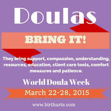 best 25 becoming a doula ideas on pinterest doula doula