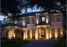 High Voltage Landscape Lighting High Voltage Landscape Lighting Best Of Concord Low Voltage High