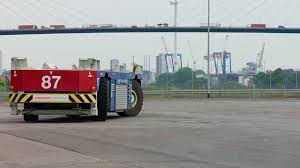 automated guided vehicles konecranes com
