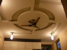 latest pop ceiling getpaidforphotos com