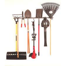 astonishing garden design tools free online garden design cadagu
