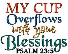 machine embroidery designs at embroidery library bible verses