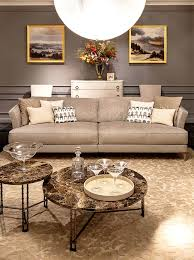 21 center table living room heritage collection vincent sofa and tuileries coffee tables www