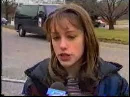 dickinson high school yearbook dickinson high school january 15th 1995 media tv