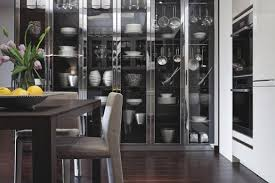 german kitchen designers siematic branch out to montreal