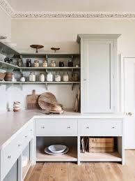 updated kitchen ideas ma interior design lovely unique kitchen ideas unique updated