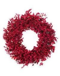 28 to 32 artificial wreaths balsam hill