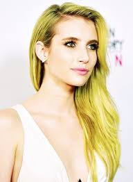 film romantique emma roberts 323 best oh my gosh 3 images on pinterest beautiful people