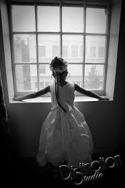 Spokane Photographers Distinction Studio Sneak Peek Mike And Shari Wedding