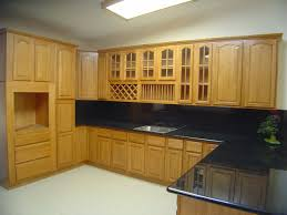 Interior Design Ideas Kitchen Apartment Kitchen Interior Design Ideas To Take As Example 10