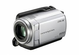 amazon com sony dcr sr47 hard disk drive handycam camcorder