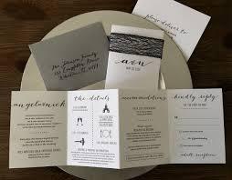 Wedding Invitations Under 1 100 Wedding Invitations Hobby Lobby Wedding Shower