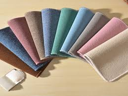 Rugs For Bathrooms by Bathroom Carpets Wall To Wall Descargas Mundiales Com
