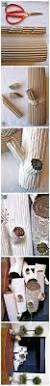 best 25 fake fireplace logs ideas on pinterest faux mantle