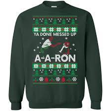 undone the sweater song lyrics ya sweater sweater