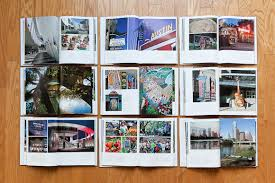 pictures of coffee table book