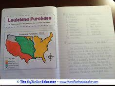 usa map louisiana purchase here is all the states included in the lousiana purchase and