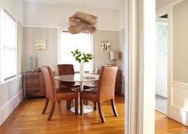 rustic light fixtures for dining room best 25 rustic chandelier