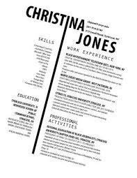 372 best job images on pinterest resume cv resume design and