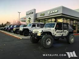 white jeep 2018 the official wayalife jl wrangler u003d ordered up