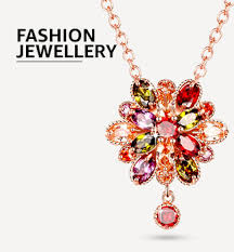 jewelry fashion necklace images Buy jewellery online in india shop jewellery online at low jpg