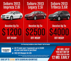 subaru 46 new subaru dealership in hackettstown nj 07840