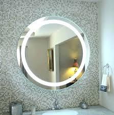 good makeup mirror with lights elegant magnifying shaving mirror with light for magnified shaving