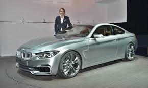 bmw 4 series launch date 2018 bmw 5 series release date australia auto bmw review