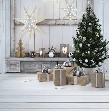 Branch Decorations For Home by Online Get Cheap Christmas Backdrops Aliexpress Com Alibaba Group