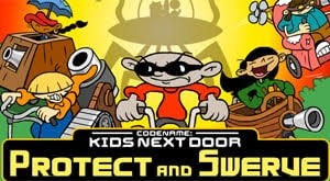 codename kids door games play free games cartoon