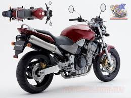 honda honda cb900f hornet moto zombdrive com