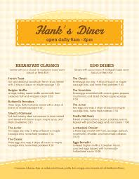 indian menu template breakfast menu template expin franklinfire co