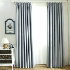 colorful bedroom curtains colorful curtains for bedroom bright colored curtains shopping