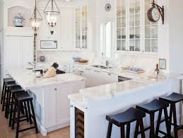Family Kitchen Design by Breathtaking New Design Of Modern Kitchen Kitchen Designxy Com