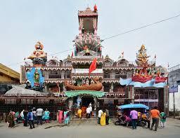 india uttarakhand haridwar vaishno devi temple 1 flickr india uttarakhand haridwar vaishno devi temple 1 by asienman