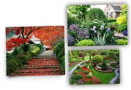 landscape designs online garden plans landscape garden design diy